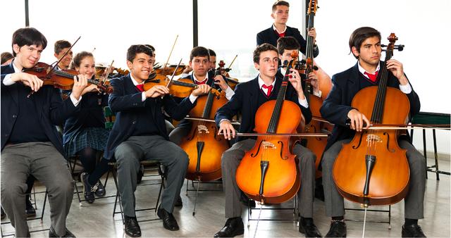 [www.colegionuevainglaterra.co][432]26Musica-bc01a867-640w
